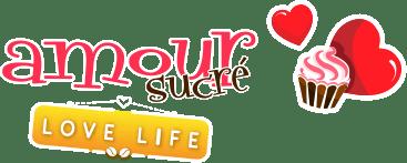 Logo-Love-Life